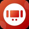 smartbar-icon